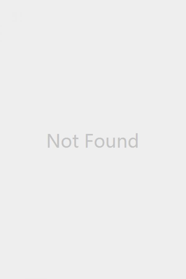2b2147fb8c SheIn Plus Contrast Taped Split Side Dress - SheIn Deals & Sales ...